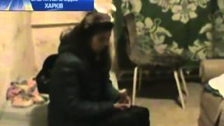 В Харькове китайцы похитили соотечественницу и треб...