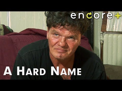 A Hard Name – Feature, Documentary