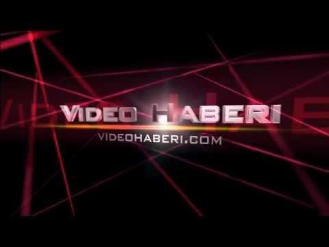 Video Haber Güncel Haber Videoları