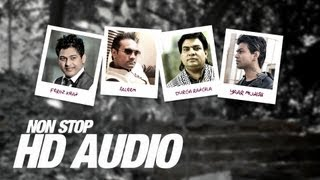 New Punjabi Sad Songs 2013 | Dhadkan |  Jukebox -2 | Latest Punjabi Songs 2013