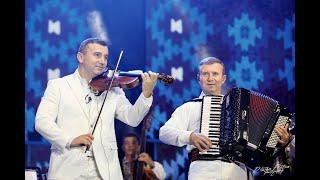 Descarca Orchestra Fratilor Advahov - Suita Orchestrala