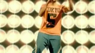 Hip hop tamizha meesaya murukku rap song