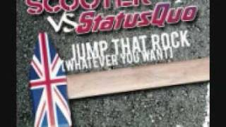 01 - Jump That Rock (Whatever You Want) (Radio Edit)