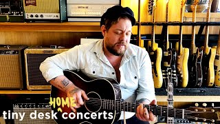 John Prine Tribute: Tiny Desk (Home) Concert