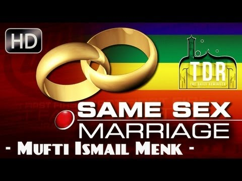 halal dating mufti menk family