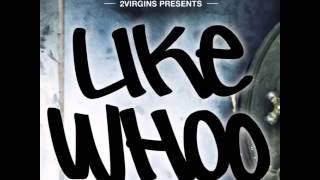 Like Whoo lyrics