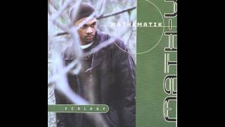 Mathematik - Ecology (Full Album) (1999)