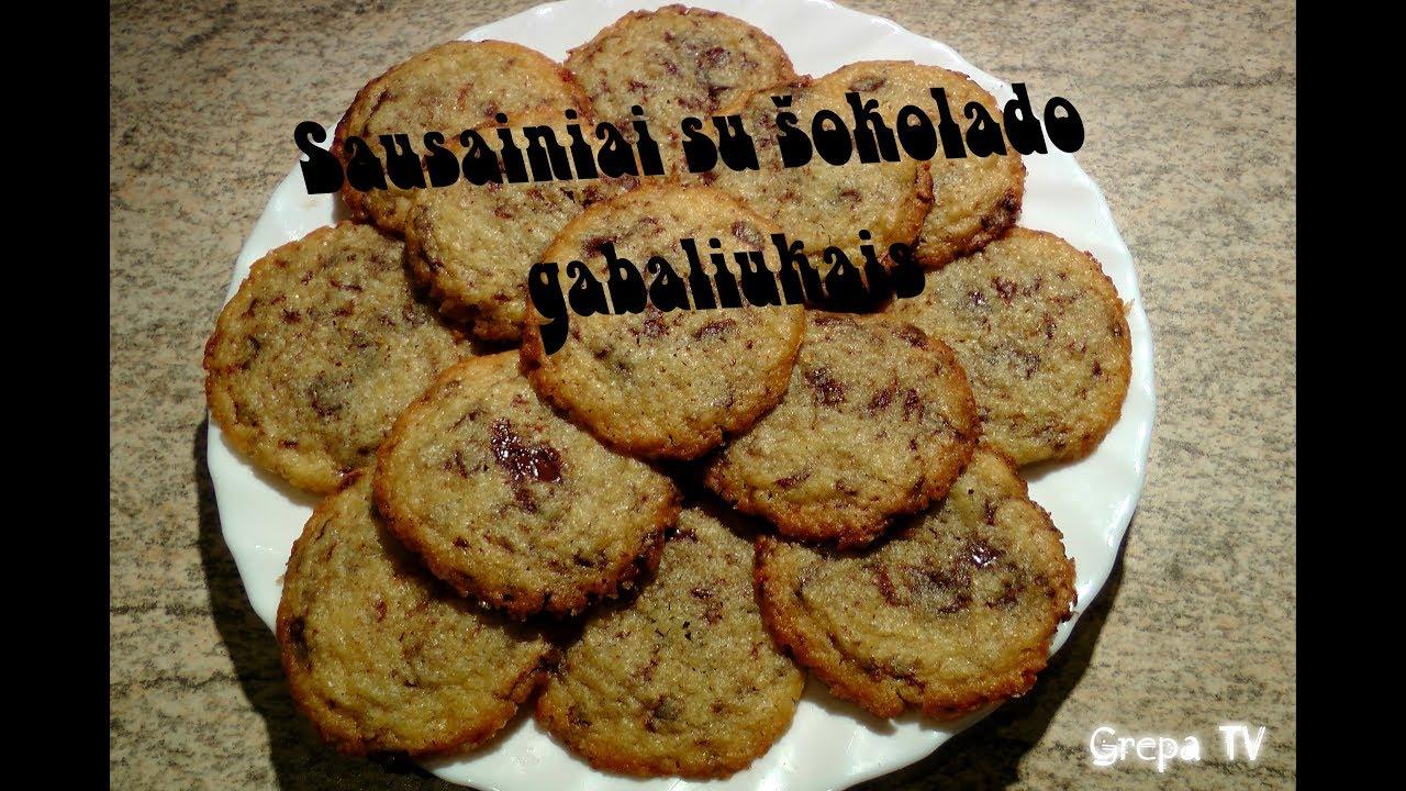 avižiniai sausainiai numeta svorio p svorio kritimas