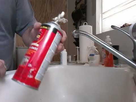 Best Glue For Styrofoam Reviews - These Glues Really Works!