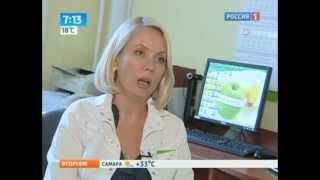 Токсоплазмоз: под подозрением фарш и кошки