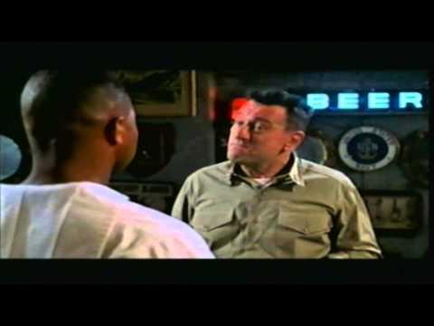 'Men of Honour' movie  2000
