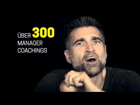 Motivationstrainer