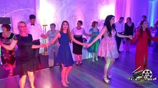 Orchestra Nikolas leonard-nunta 4