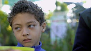 """TV MOVIE """"ALI YA ALI"""" علي يا علي (2M Maroc)"""