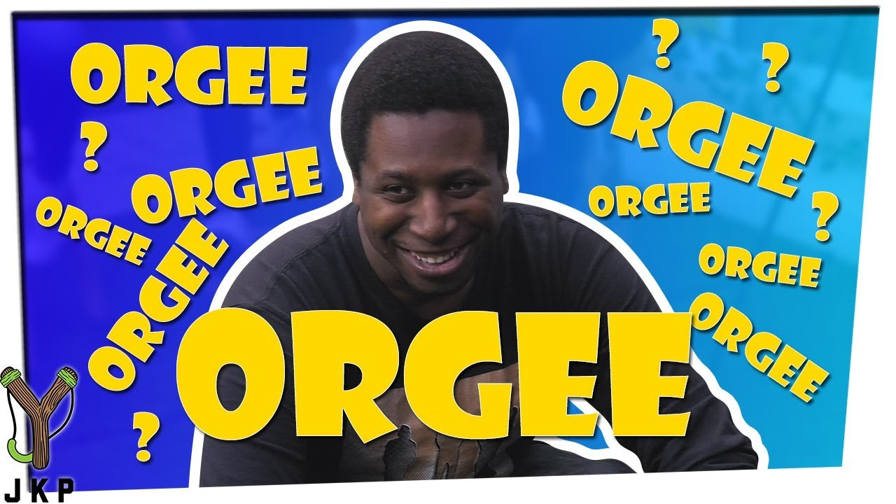 what-s-an-orgee-over-the-line-ft-steve-greene