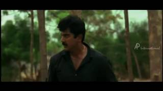 Pachaikili Muthucharam Tamil Movie - Full Fight