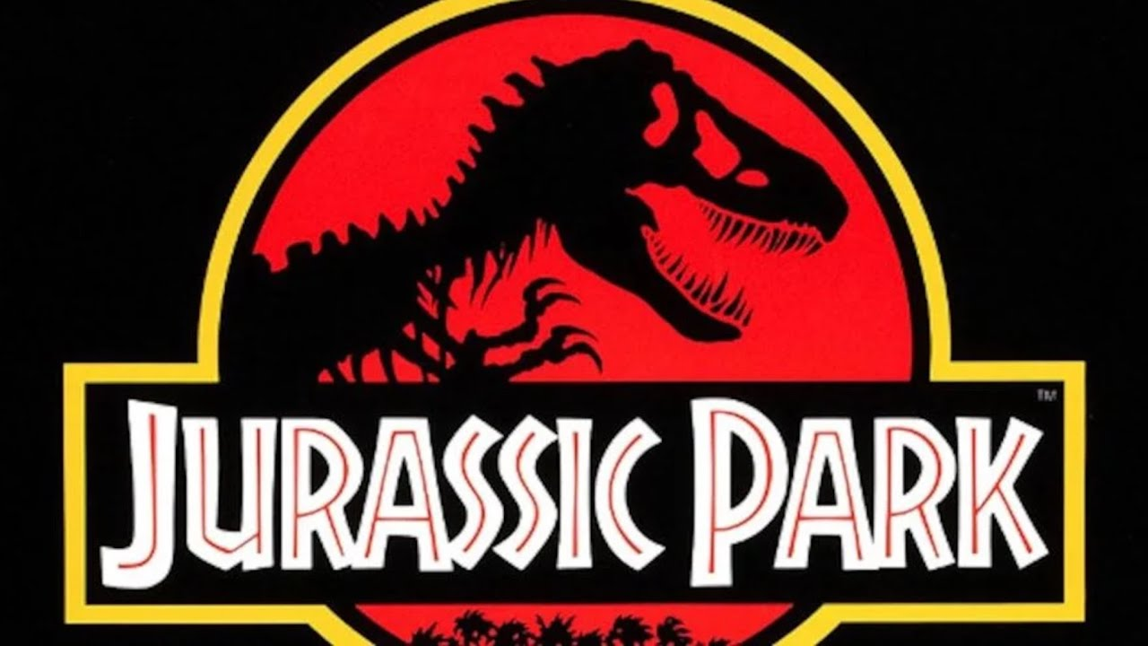 Elon Musk Partner Says They Could Build A Real Jurassic Park!