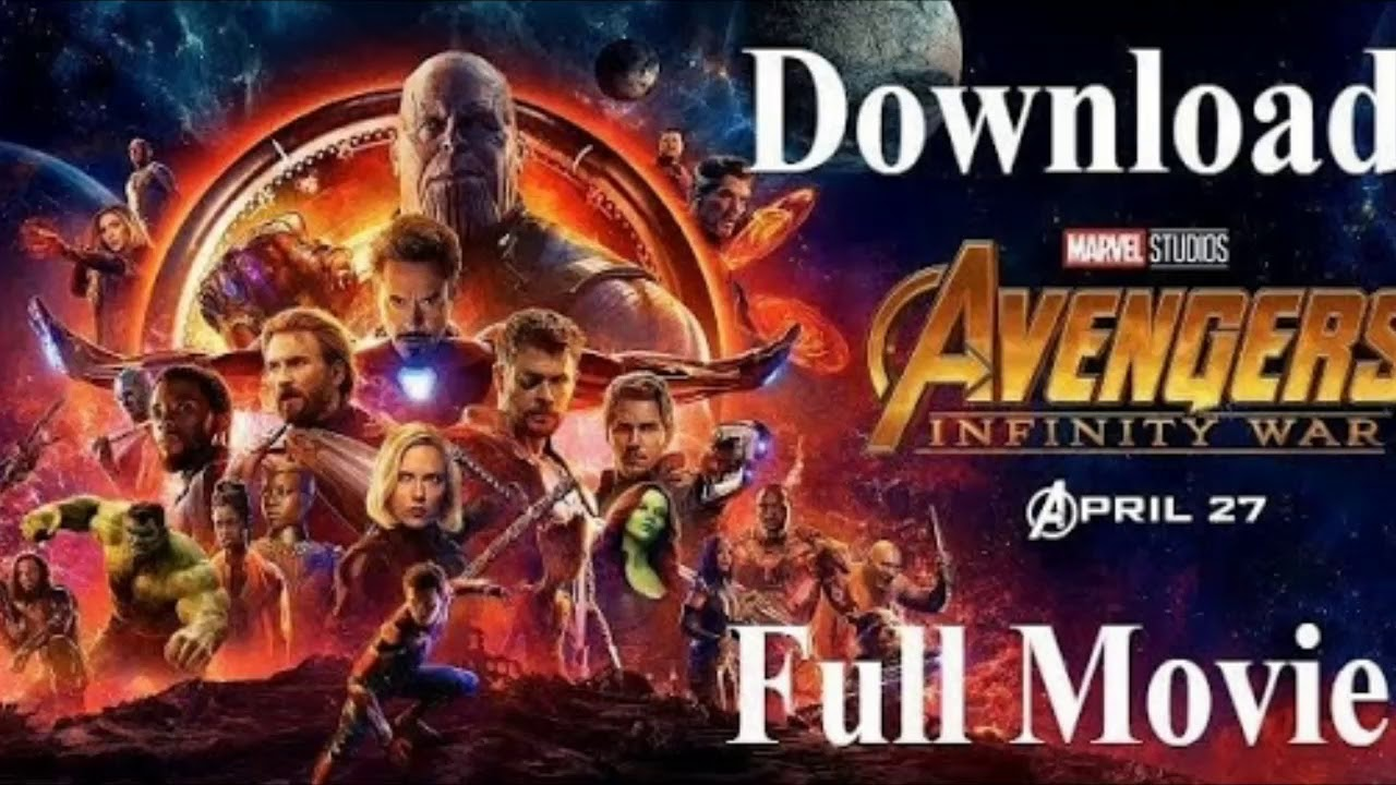 Download film marvel's avengers: age of ultron clip 1 (free.