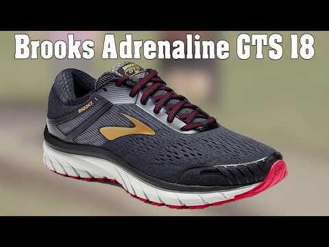top-5-_-best-running-shoes-2019