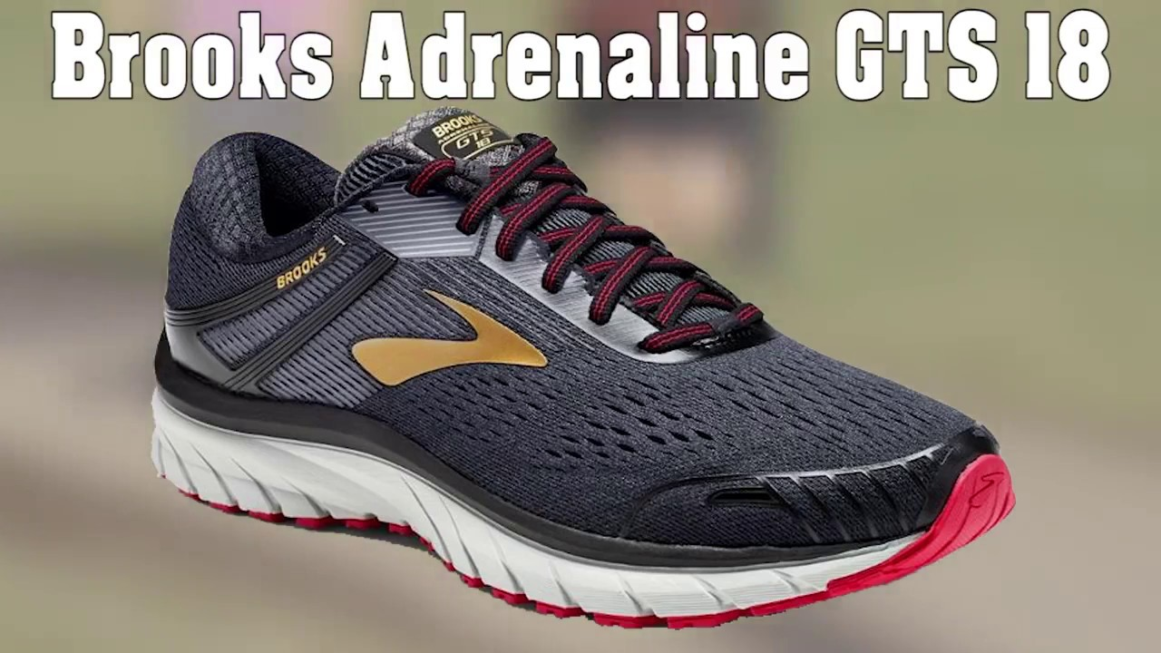 6371b7530 TOP 5 _ Best Running Shoes 2019 - YouTube