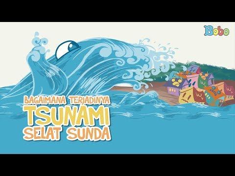 tsunami-selat-sunda,-banten,-dan-lampung