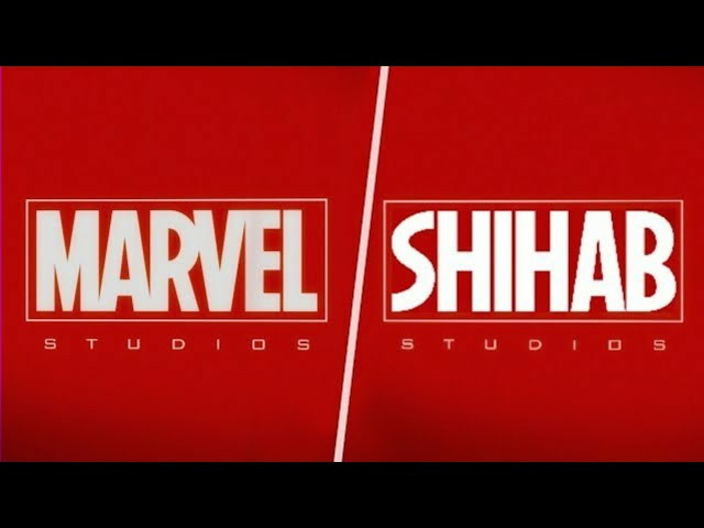 11 75 MB] How to make Marvel intro on kinemaster Marvel