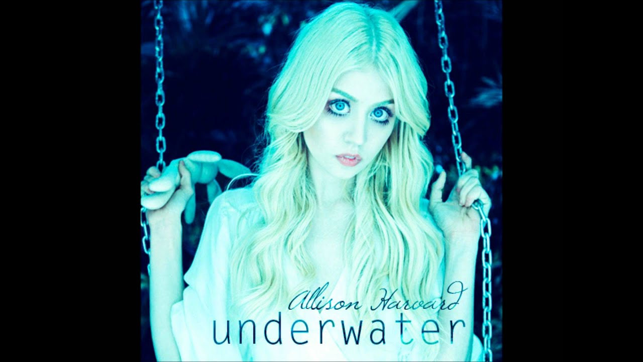 allison harvard facebook