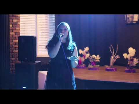 13. Мазаева Анастасия Александровна - Break my heart