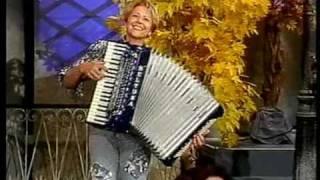 Christa Behnke   ( Die Riesling-Polka )