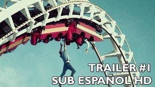 9 1 1 - Temporada 1 - Trailer #1 - Subtitulado al Español