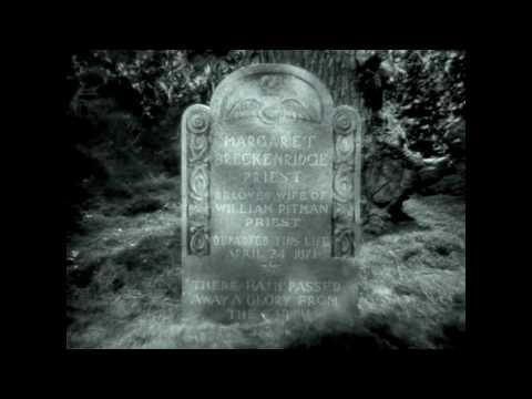 JUDGE PRIEST -  Will Rogers - 1934