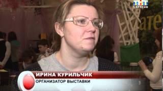 В краеведческом музее открылась выставка кроликов