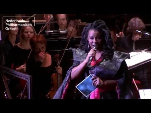 Star Wars in Het Concertgebouw - Nederlands Philharmonisch Orkest