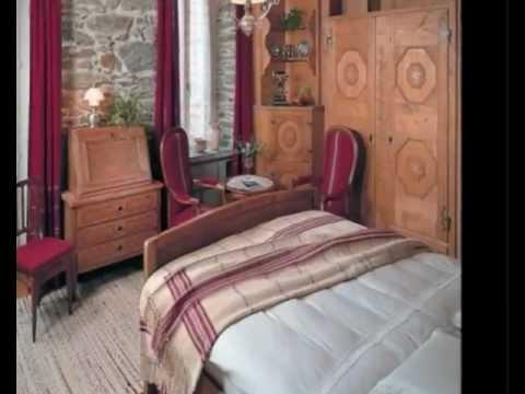 Karen Brown's Romantik Hotel Beau-Site, Saas Fee, Switzerland