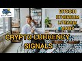 Best Cryptocurrency Trading Bot and Trading Signals