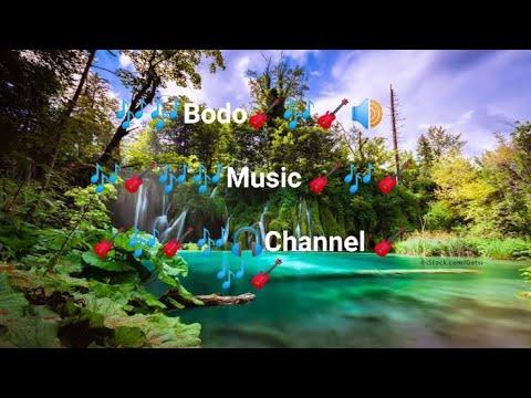 Bodo mp3 songs # 2