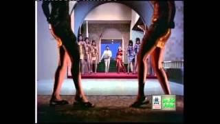 Aadi masam kathadika song Full HD - (1983 Mega Hits)
