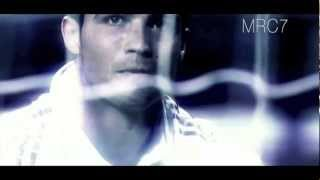 Cristiano Ronaldo - Die Young - 2011/12 - HD