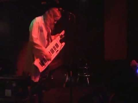 Rich Experience - Full Set @ Livewire 3-8-13