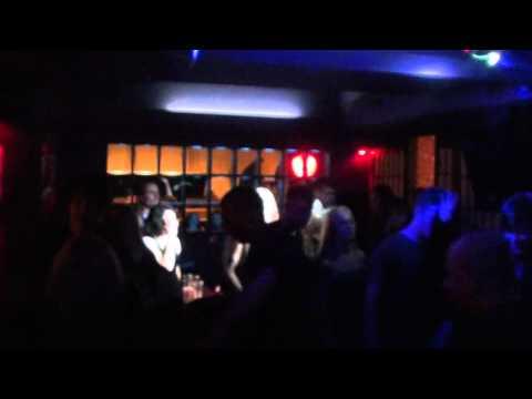 CRYPTS OF DESPAIR (VILNIUS- METRO club 2012.09.15.)-9