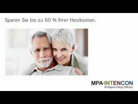 MPA Intencon