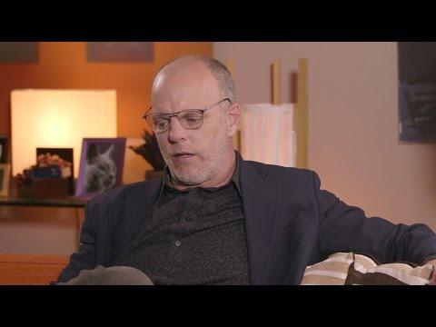 The Weekly: Greg Fleet interview