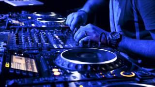Volga Tamöz Ft. Hande Yener - Sebastian (DJ HANOR) Video