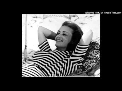 Jeanne Moreau - Où vas-tu Mathilda