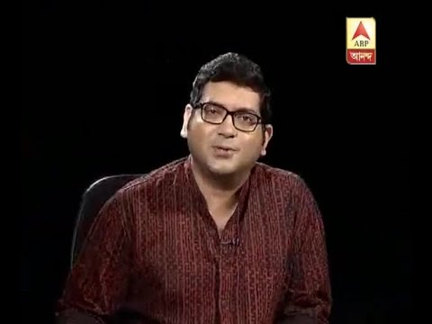 Ghantakhanek sangesuman: Ritabrata expelled from CPM after interview in ABP Ananda, what w