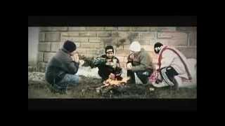 FLORIN PESTE, LAURA si RUDI - Am visat de mic copil (VIDEO MANELE)