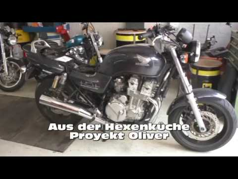 Olis Seven Fifty Cafe - Tracker