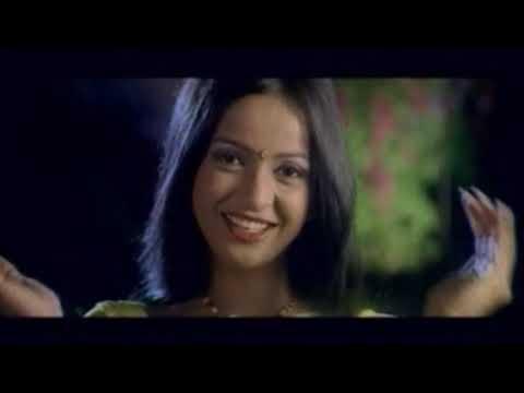 Mumtaj Tamil Full Movie | Mumtaj Tamil Hit Movie |  Evergreen Hit Movie | Mumtaj Movie