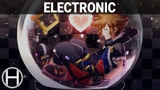 Kiba - Simple & Clean feat. hherb [Kingdom Hearts]