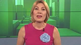 Смотреть видео Вести-Хабаровск. Экономика онлайн